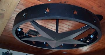 Custom Fabrication Houston, TX at JK Welding, LLC