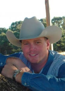 John King at JK Welding, LLC