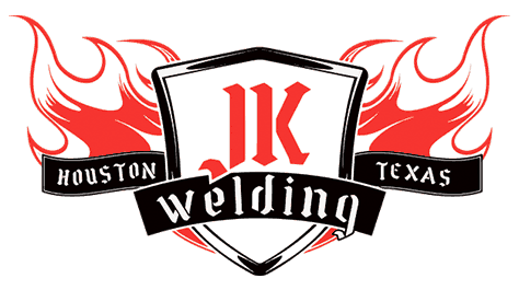 Aluminum, Stainless Steel, Sheet Metal, Oil Rig Skids Houston, TX at JK Welding, LLC