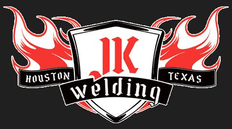 JK Welding, LLC
